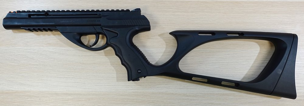 Umarex Morph 3X Left Side Stock.jpg