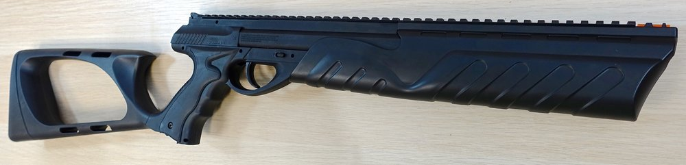 Umarex Morph 3X Right Side Stock Foregrip.jpg
