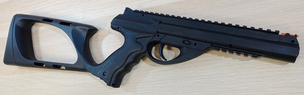 Umarex Morph 3X Right Side Stock.jpg