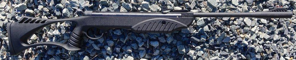 Ruger Explorer Pellet Rifle Right Side.jpg