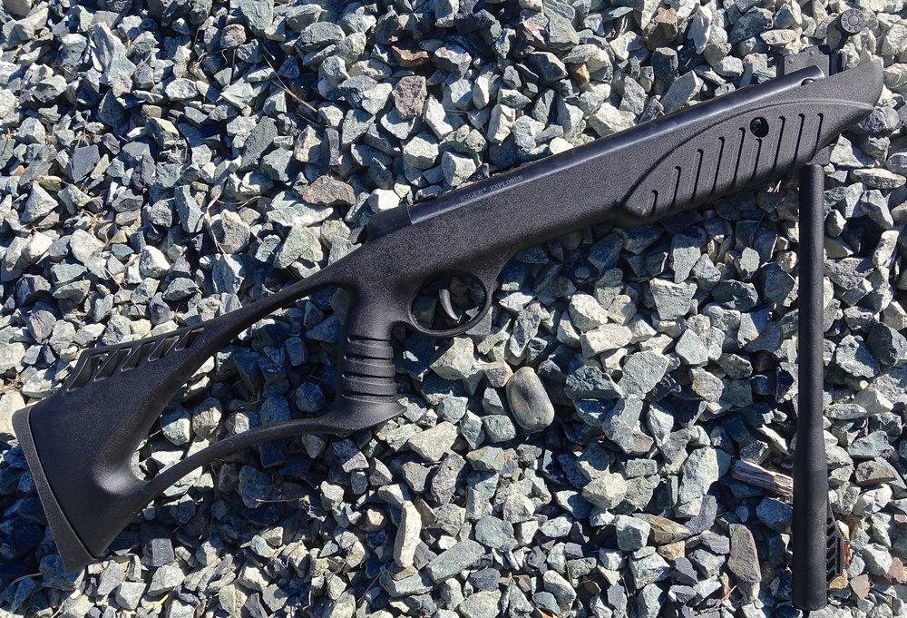 Ruger Explorer Pellet Rifle Right Side Open.jpg