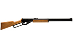 Crosman Marlin Cowboy BB Rifle.jpg
