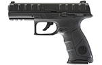 Beretta APX Blowback CO2 Pistol.jpg
