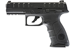 Beretta APX Blowback CO2 BB Pistol.jpg