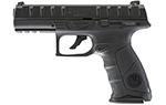 Beretta APX Blowback CO2 Pistol.jpg