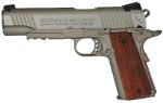 Swiss Arms SA1911 TRS.jpg