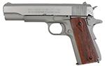 Swiss Arms SA1911.jpg
