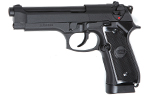 ASG X9 8 CO2 Steel BB Pistol.jpg