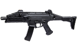 ASG Scorpion EVO 3 A1 Airsoft Rifle.jpg