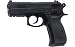 ASG CZ 75D Compact CO2 Airsoft Pistol.jpg