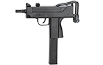 KWC Mac11 M11 Airsoft Gun NBB.jpg