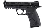 Umarex Smith & Wesson M&P 40 BB.jpg