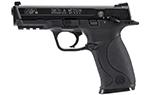 Umarex Smith & Wesson M&P 40 BB.jpg