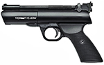 Webley and Scott .22 Tempest Air Gun.jpg