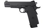 KJ Works KP-11 Airsoft Pistol.jpg