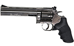 Dan Wesson 715 Airsoft Revolver 6 Inch.jpg