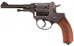 Gletcher Steel Pellet Revolver CO2 4.5 Mm.jpg