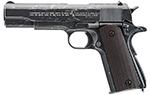 Umarex Colt Combat Vet 1911.jpg