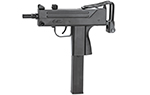 KWC Mac 11 M11 6mm Airsoft.jpg