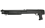 ASG Franchi SAS 12 Short Barreled Airsoft Shotgun.jpg