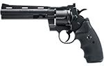 Umarex Colt Python 6 Inch.jpg