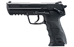 Heckler And Koch HK45 .177.jpg