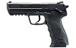 Heckler And Koch HK45 .177.jpg