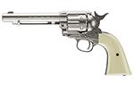 Colt Nickel Peacemaker SAA.jpg