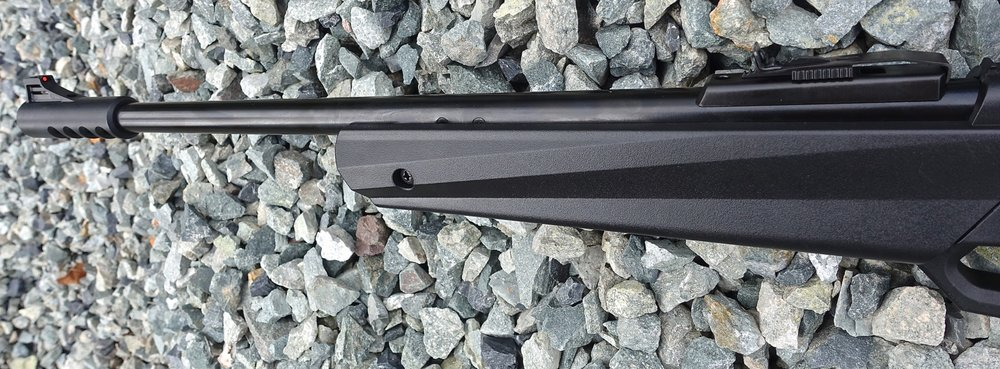 Umarex NXG APX Left Side Barrel.jpg