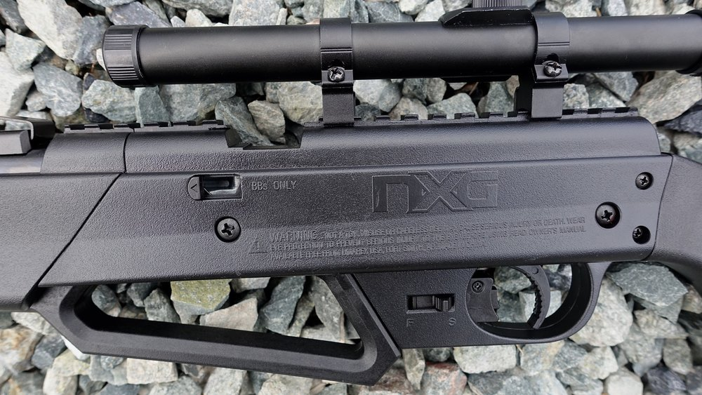 Umarex NXG APX Left Side Close.jpg