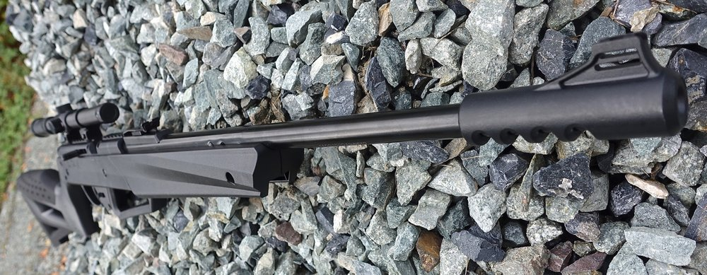Umarex NXG APX Right Side Barrel.jpg