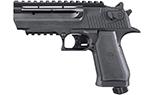 Desert Eagle Magnum.jpg