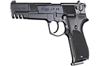 Walther CP88 Competition.jpg