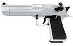 KWC .50 Desert Eagle Style Blowback Version Silver.jpg