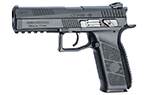 CZ 75 P-09 Duty Blow Back.jpg