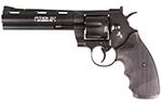 Umarex Colt Python 6-Inch.jpg