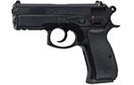 ASG CZ 75D Compact.jpg