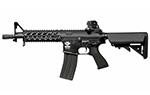 G&G Airsoft Gun.jpg
