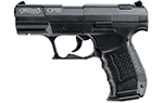 Walther CP99.jpg