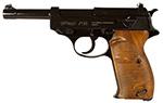 Umarex Walther P38.jpg