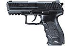 Heckler And Koch Black P30.jpg