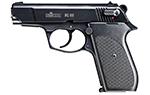 Blank Pistol.jpg