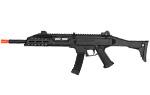 Airsoft Rifle.jpg