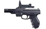 Umarex Walther CP99 Compact.JPG