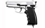 Ekol  Gun.jpg