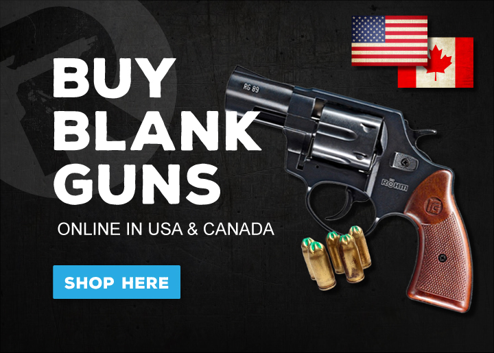 buy-blank-guns-cad_2-01.jpg