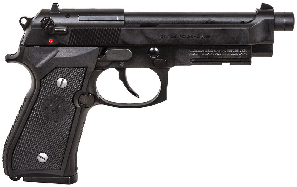 G&G GPM-92 Right Side.jpg