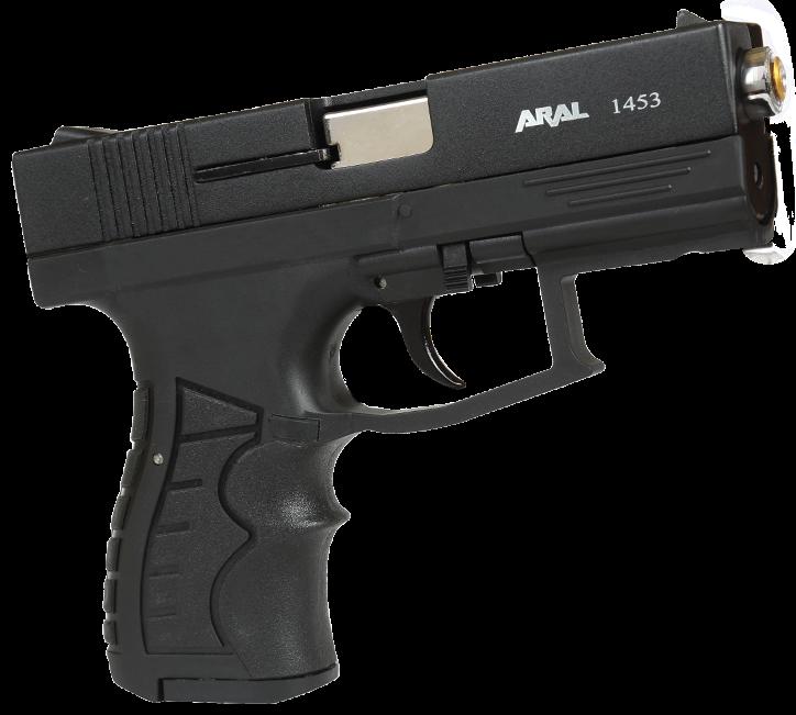 ARAL 1453 9mm PAK Blank Gun Black.png