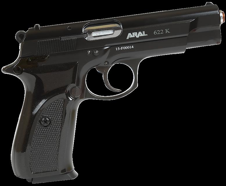 ARAL 622K 9mm PAK Blank Gun Black.png