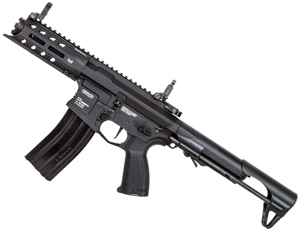 G&G ARP-556 Left Side.png